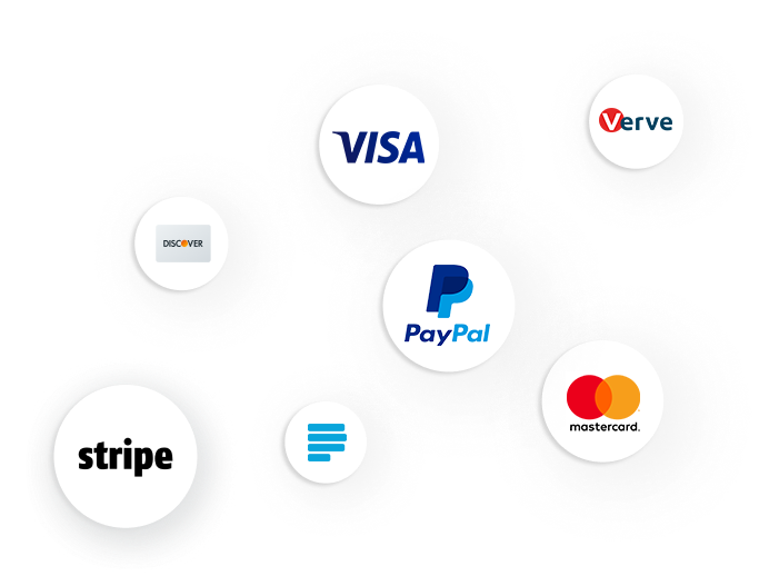 Accept invoice payments online