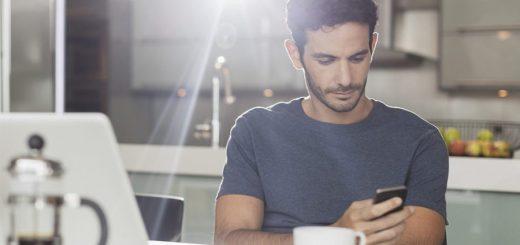 creating online invoice