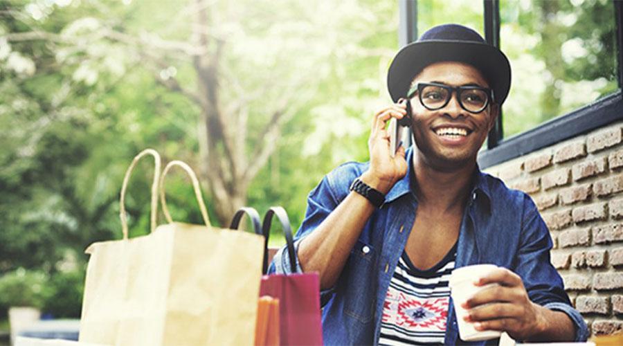 social media customer experience