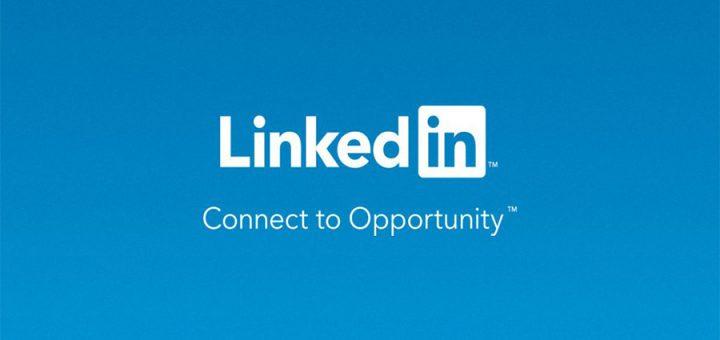 linkediin marketing nigeria