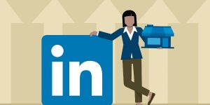 linkedin marketing for small businesses nigeria