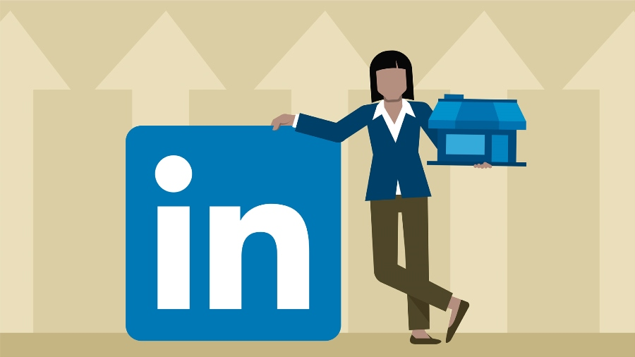 How To Market Your Nigerian Business On LinkedIn (2019)
