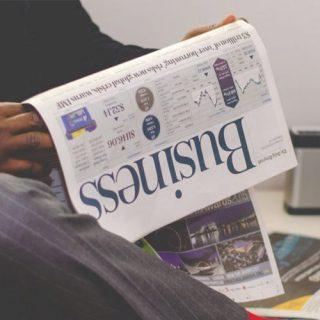 nigeria business blogs