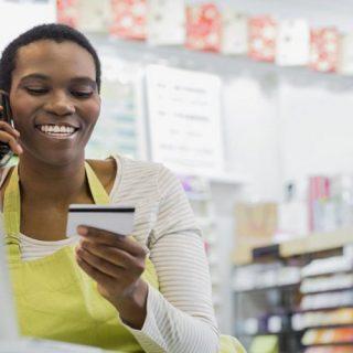 online payment nigeria