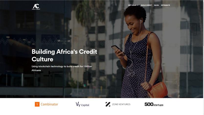 aellacredit nigeria website