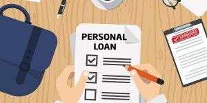 online loans mobile apps nigeria