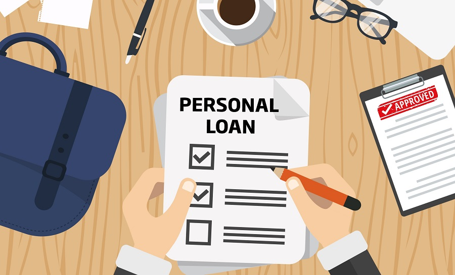 Image result for online loan