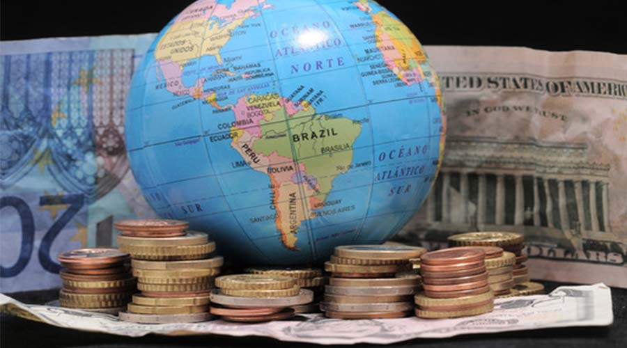 international payments in nigeria