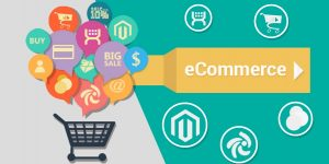 ecommerce websites nigeria
