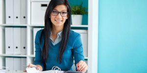 online invoice best practices
