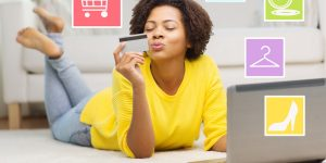 online payments nigeria