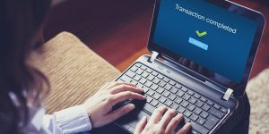 online payment link systems