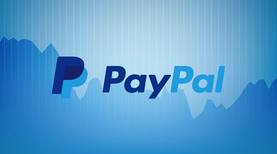 paypal alternative in nigeria