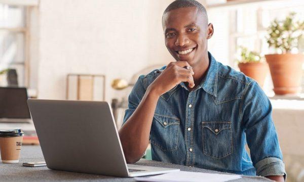 digital skills in nigeria