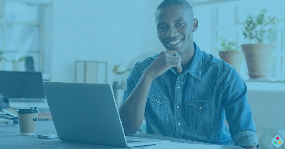 online invoice benefits
