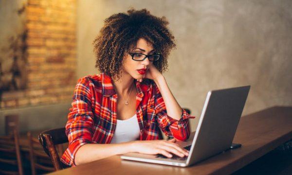 10 Easy And Legit Ways To Make Money Online.
