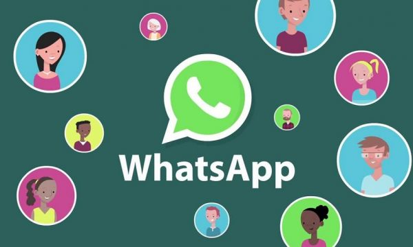 5 Practical Ways to Sell on WhatsApp