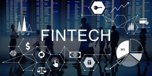 financial technology nigeria