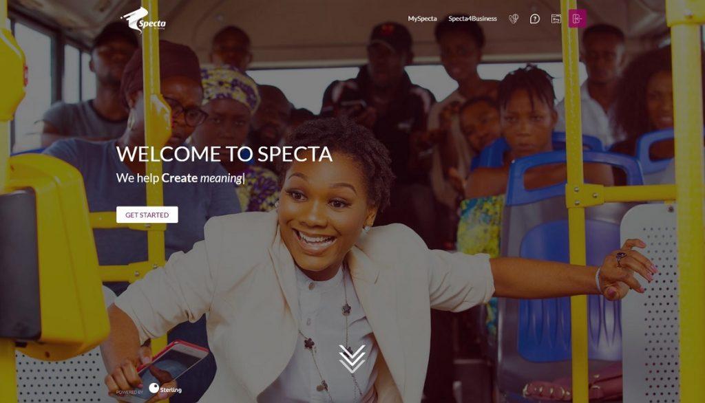 specta loan nigeria sterling bank