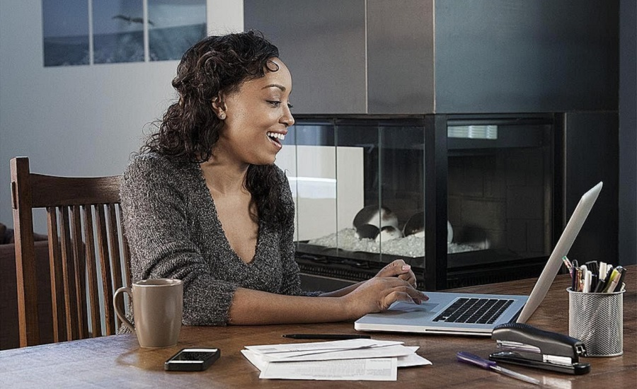 Top 10 Websites To Find Freelance Writing Jobs In Nigeria (2019)