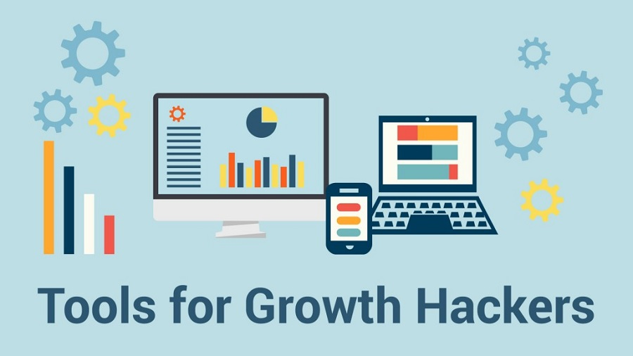Free Growth Hacking Tools For Small Business