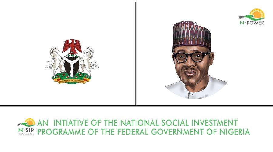 www npower gov ng nigeria