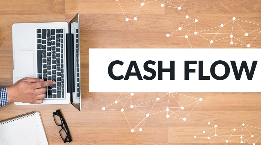5 Tips for Maintaining Positive Cash Flow in Business