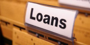 loans without collateral