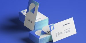 business cards online nigeria