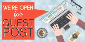 submit guest post nigeria
