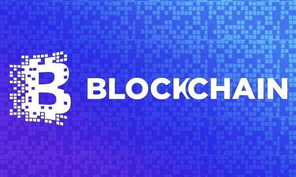 blockchain and cryptocurrency in nigeria