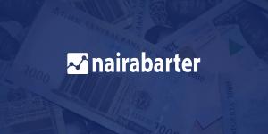 Introducing-Nairabarter