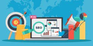 digital marketing strategies for small business