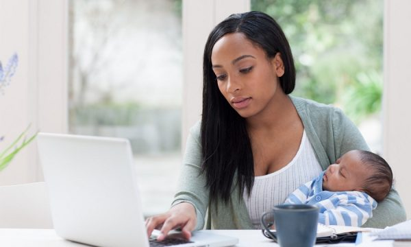 work from home mom nigeria