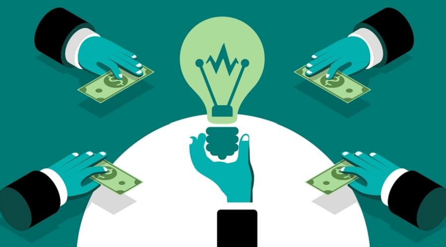 crowdfunding in nigeria