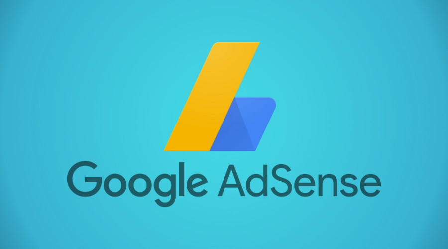 How To Make Money With Google AdSense In Nigeria (Tips & Tricks)