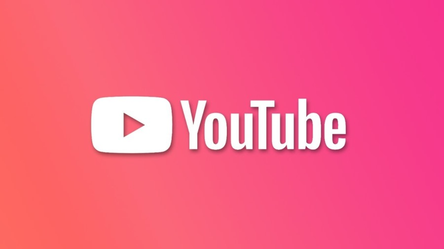 how to make money from youtube nigeria