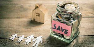 ways to save money in nigeria