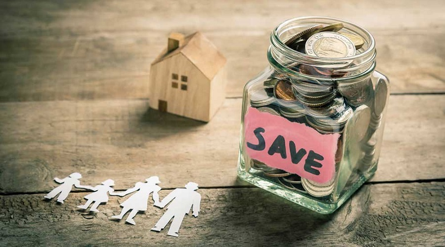 ways to save money in nigeria