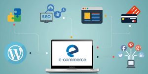make ecommerce store sell more