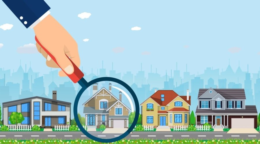 How To Start Your Own Real Estate Business From Scratch In Nigeria