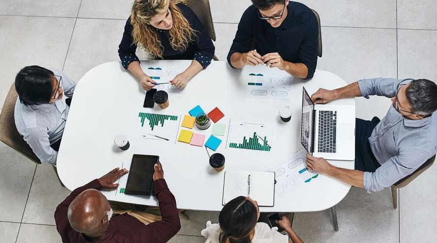 B2B marketing strategies in Nigeria