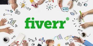 fiverr freelance marketplace nigeria