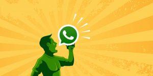 business reach via whatsapp marketing