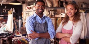 Small Business Management In Nigeria