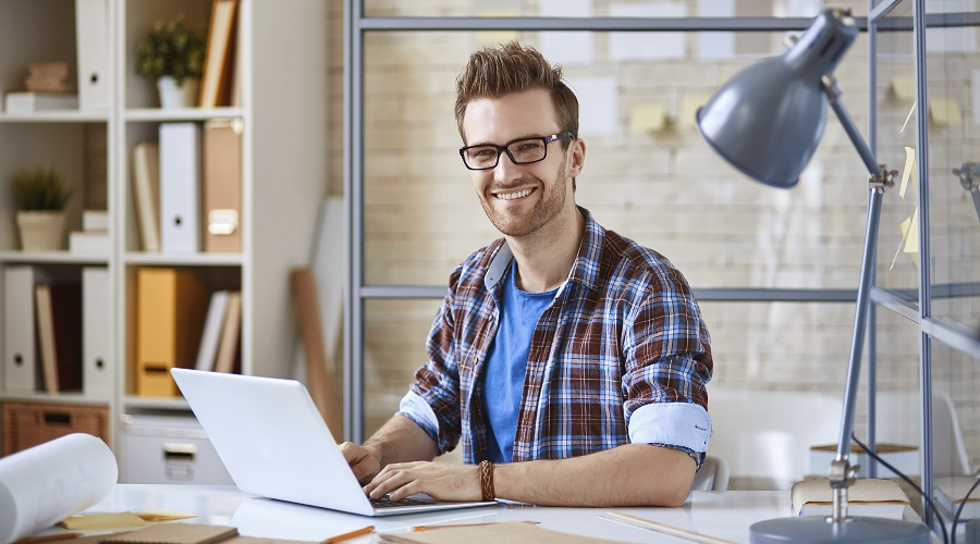 Tips To Write The Perfect Freelance Proposal