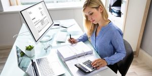 Top Benefits of Using a Software for Your Small Business