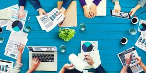 Tips To Improve Your Self-Accounting Skills