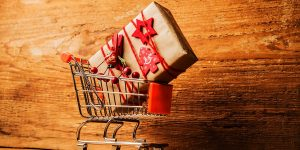 Amazing Ways To Double Your Sales This Holiday