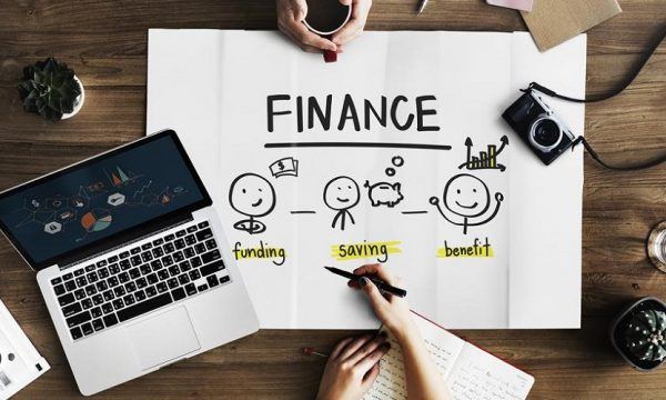 How-To-Finance-Your-Small-Business-in-Nigeria